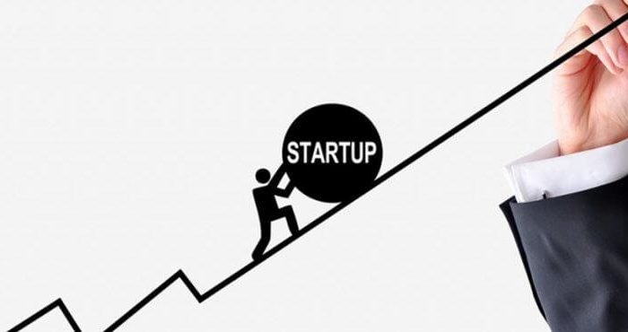 4 Challenges SaaS Startups Face and Their Solutions from a Thought Leader