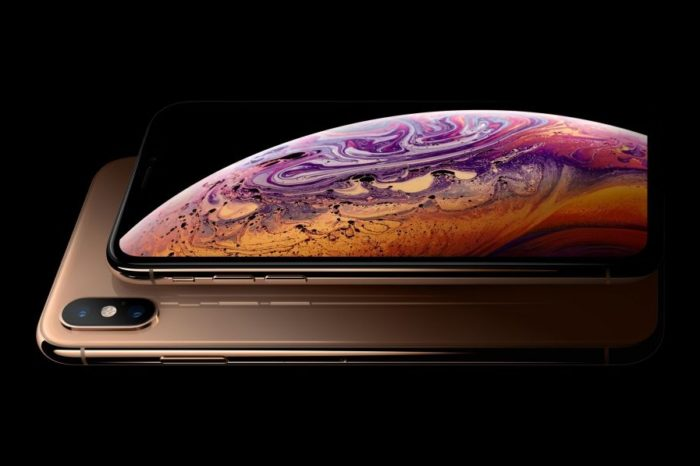 New On the Apple Cart: iPhone XS, XS Max, and XR