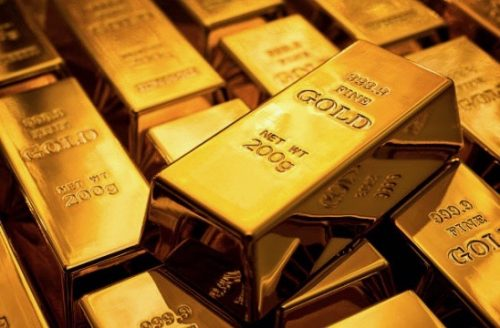 All that Glitters: GFMS Gold Survey 2018 Gives Inside Look Into Gold Market in India