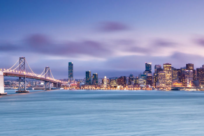 San Francisco's Venture University is Shaping Tomorrow's Leaders in the Venture Capital and Private Equity Game