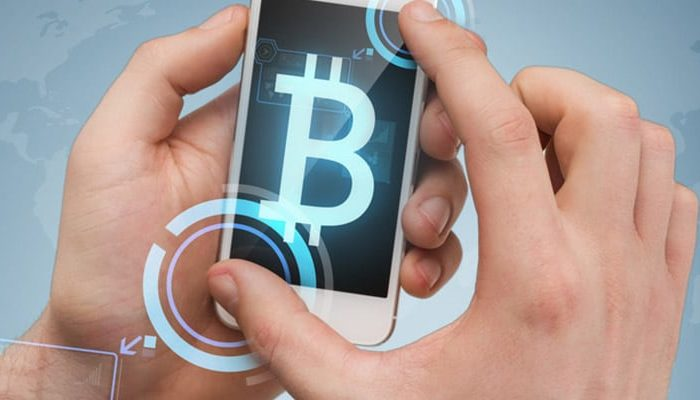 Cointext's Bitcoin Cash Wallet Enters Asia