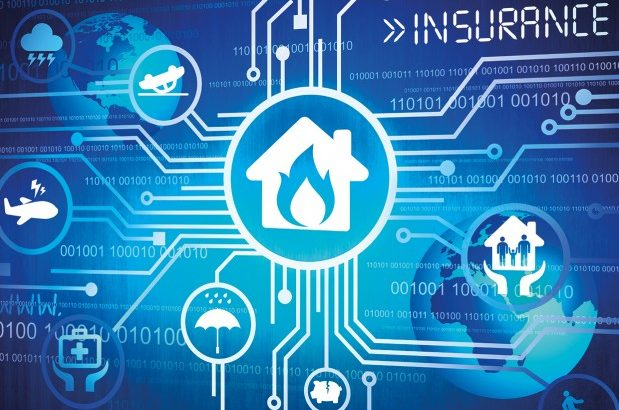 Synergy Enters Indian Insurtech Market with Automation and Cybersecurity Solutions for Domestic Players