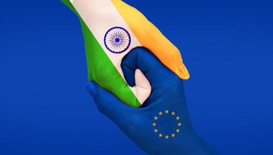 European Union launches EU-India Innovation Platform