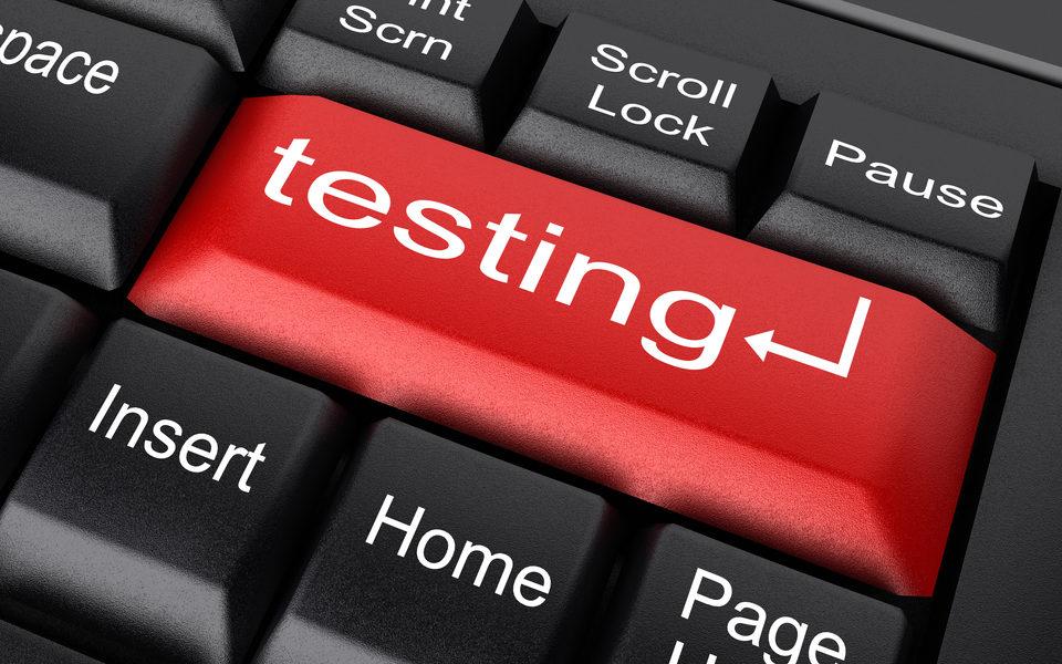 Website Testing Platform LambdaTest Strives for Pixel Perfect Digital Experiences
