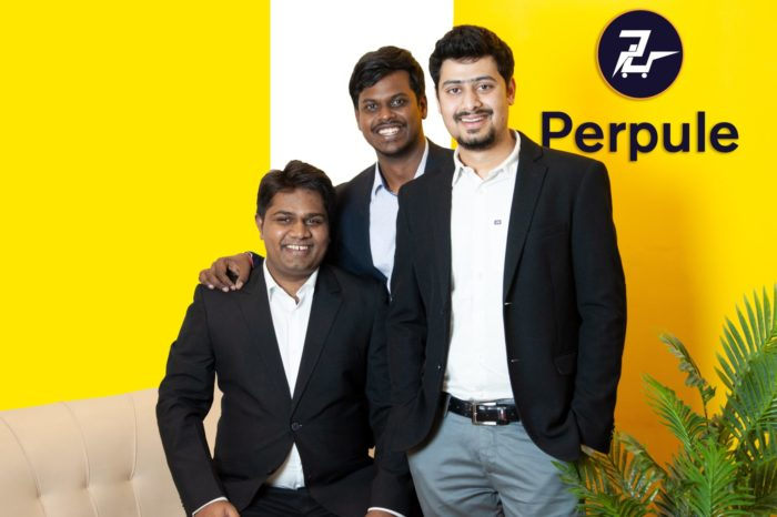 Perpule Raises USD 4.7 million in Series A to Fuel Omni-Channel Retail and Consumer Commerce in India