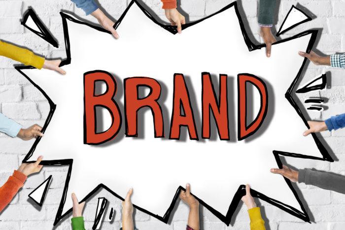 If You Need Customers, Then You Need Marketing: Insperme CEO Manoj Chandra