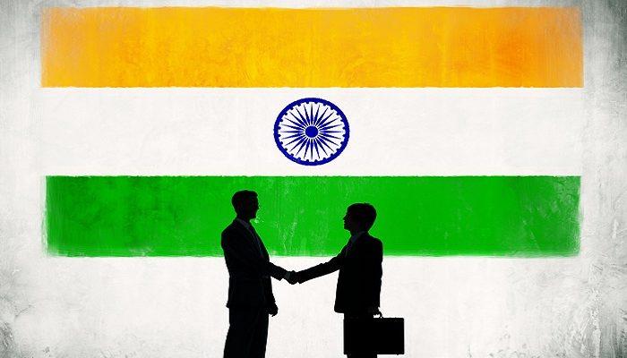 India Q3 clocks record 597 deals worth US$ 30 billion: Grant Thornton Deal Tracker Report