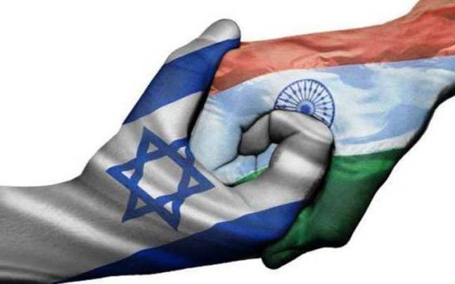 Israel Based SOSA Intends to Set Up Tech Innovation Hubs in India