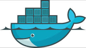 Tame that Cloud with Containerisation