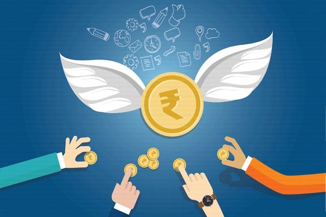 Will the New Angel Tax Exemption Rules Help Startups?