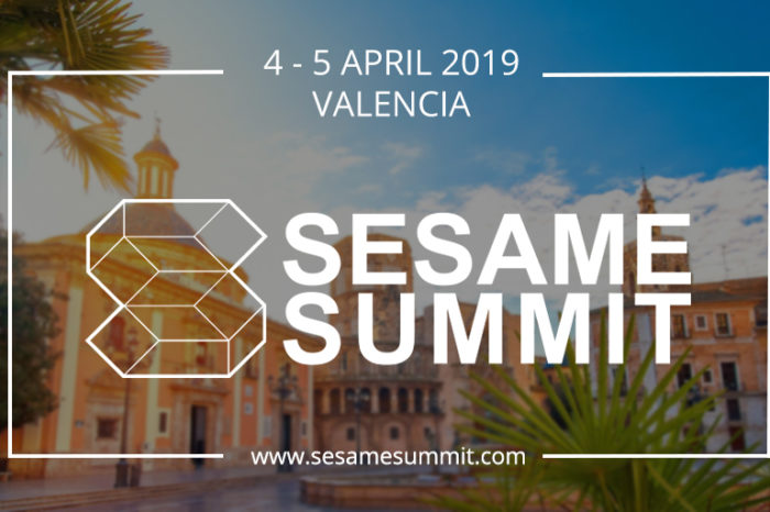 Startup Sesame Announces Second Annual Summit and Season 5 Call for Entries
