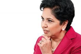Indira Nooyi Might Head World Bank