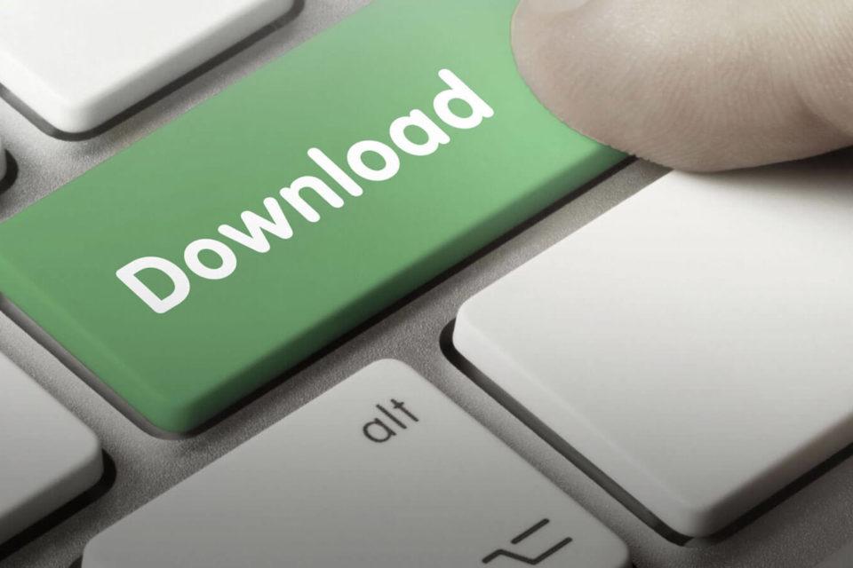 india tops app downloads in social media, food delivery, videoindia tops app downloads in social media, food delivery, video streaming report