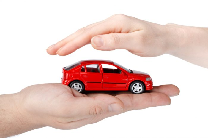 How Technology Advancement is Set to Transform Motor Insurance Industry