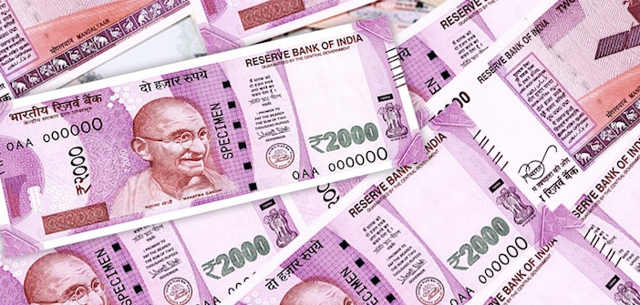 RBI's Cut in Repo Rate Spells Relief for Borrowers, Pleases Fintech