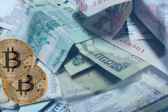 Will cryptocurrency come to India?