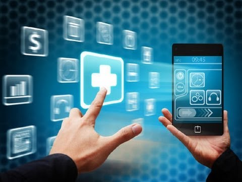 Columbia Asia Hospitals Launches Its Patient Engagement Suite
