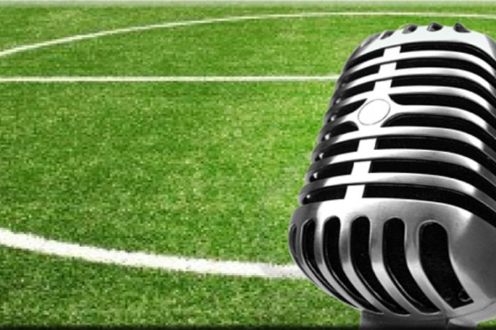 Sports Flashes Becomes Number 1 Internet Sports Radio Channel