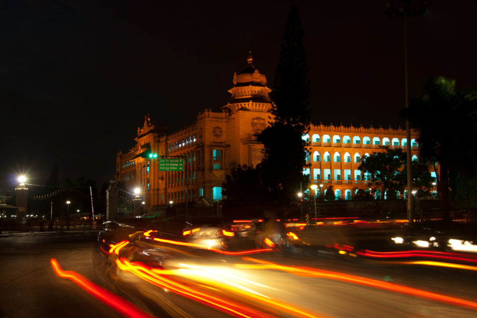 Talview to host Asia's largest talent acquisition event in Bangalore