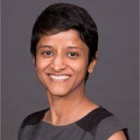 Dr. Kiran Somvanshi