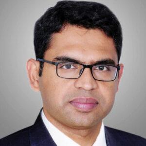 Shivaprasad KT