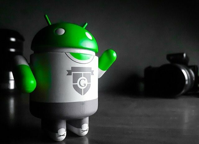 {Startup Watch: Esper} The DevOps Minicorn Riding the Android Boom in India