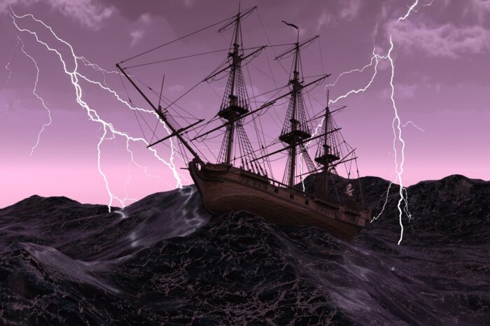 Cyber Watch: Another Ransomware in Shipping Indicates High Time for Stronger IT