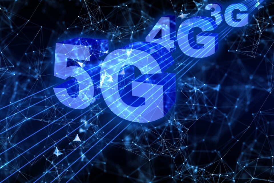 Saankhya Labs: 'We Foresaw the Software Defined Long Before the Industry Did and are Well Placed to Execute on 5G'