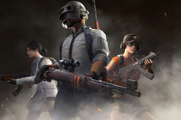 PUBG Mobile Axed in Second Wave of Chinese App Ban: Don't Lose Hope, Says GE Founder