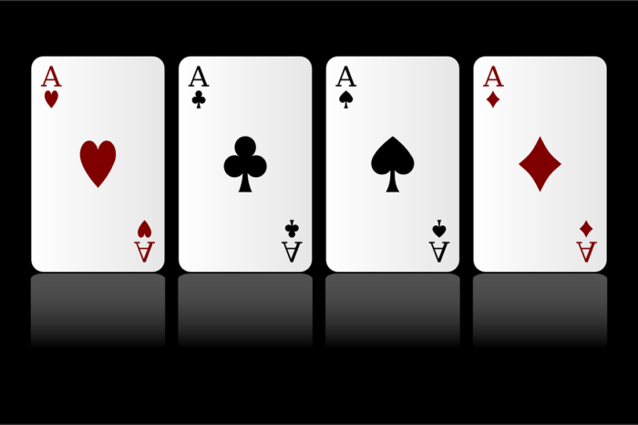 {Startup Watch: Pocket52} Upping the Online Poker Ante with RNG Tech