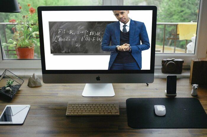 Upskilling Teachers: ´Teachers need to upgrade themselves with 21st century pedagogical skills´