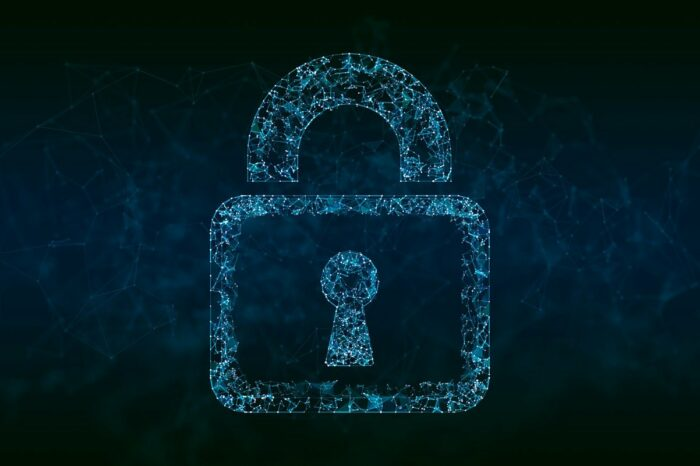 Enterprises Can Embrace Digitalization to Safeguard Their Businesses from New-Age Cyberattacks