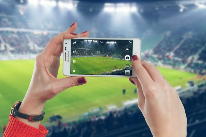 eSports Spotlight: MPL´s Latest Video Campaign Features its Users