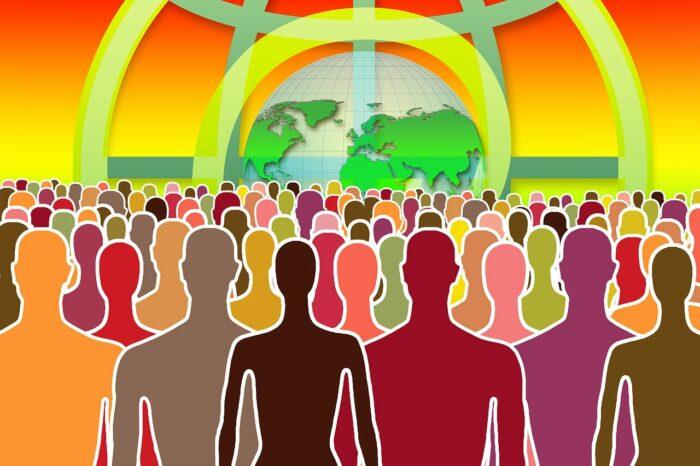 A Global Governance Grid for a New UNSC: Strategic Foresight Group President Waslekar