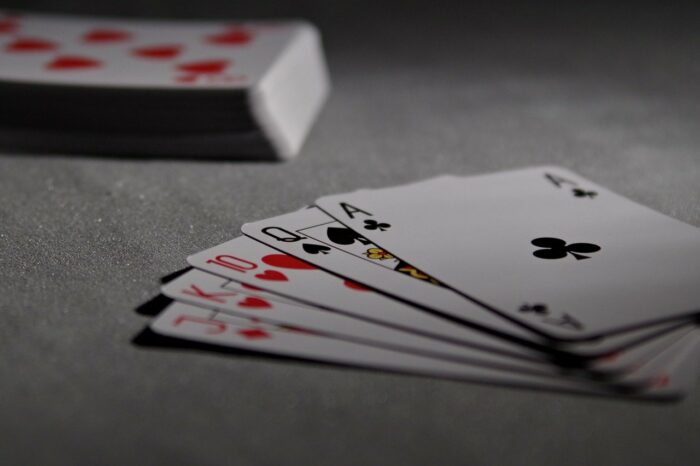{Startup Watch: PokerDangal} ´Social belongingness is one of the top reasons why people move to online gaming´