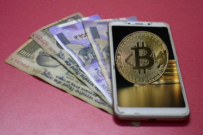 En Crypto: Has India Missed the Cryptocurrency Bus While Catching Up with it?
