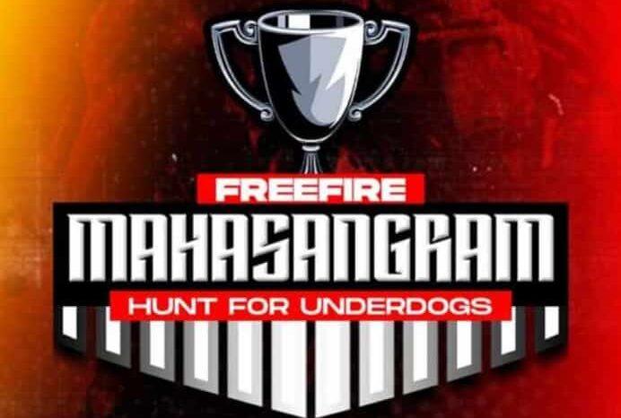 Esports Tournament: EWar FreeFire Mahasangram Offers Prize Pool of INR 1.5 Lakh