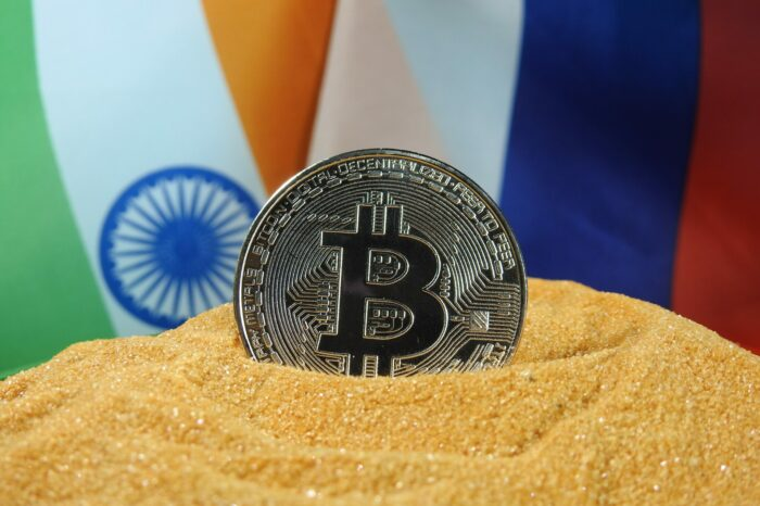 Crypto Barriers Investors Face in India: ´Constant regulatory flip-flopping´ ´Blanket bans´