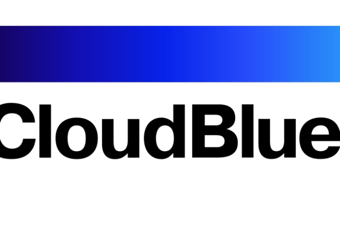 CloudBlue acquires Harmony Business Systems To Help Better Transform Managed Service Providers