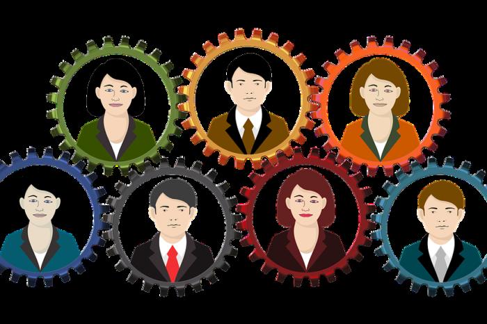 A Glittering Lineup of Five Women Led Startups