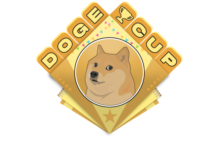 Esports Tournament: Global Esports presents DOGE CUP the First Ever Gaming Tournament that Will Fetch Winners Cryptocurrency
