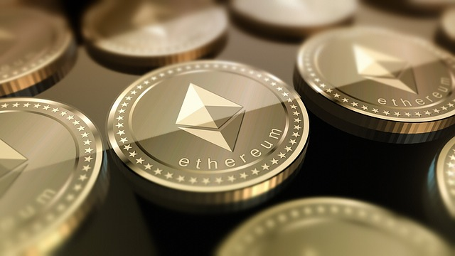 En Crypto: Ethereum´s Privacy and Front-Running Challenges and How Zero-Knowledge Proofs Can Solve it