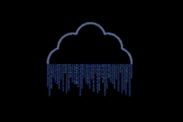 Tech launch: CloudBlue´s new CloudBlue Rev ´revs´ up channel revenue management across cloud marketplaces