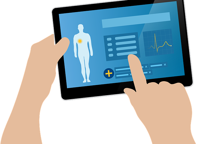 {Healthtech: Innovaccer} Leveraging the power of data for a 360-degree view of healthcare