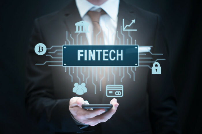 Fintech Association for Consumer Empowerment: A not-for-profit committed to driving fintech growth in an evolving market