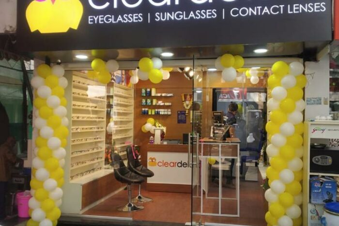 ClearDekho plans 200+ stores & expansion across 100+ cities by March 2022