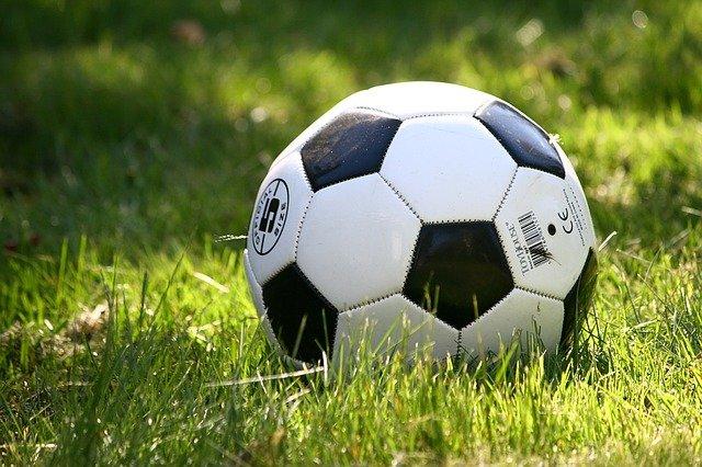 'PlayerzPot pe football nahin khela, toh kya khela!': Ushering UEFA European Championship with new DVC & anthem