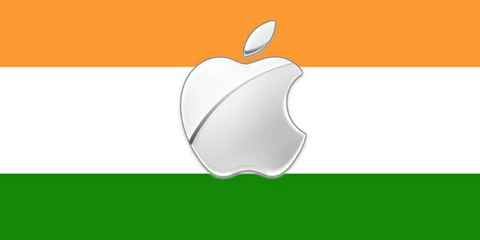 The great wooing: Is Apple close to finally convincing the Indian middle class?