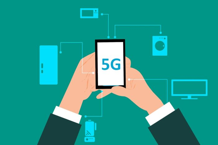 Market watch: Indian millennials are looking to buy 5G smartphones, local MBOs gear up