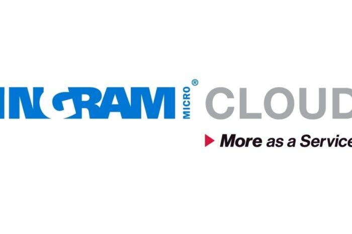 Embee, Techjockey among Indian tech companies named Ingram Micro Cloud Partners of the Year